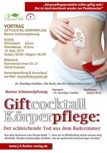 Flyer_Vortrag_16.09