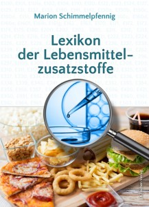 cover-lexikon